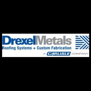 Drexel Metals Corp.