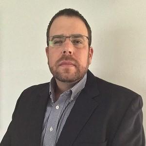Dennis Sowatzke Jr.