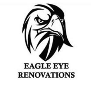 Eagle Eye Renovations, LLC