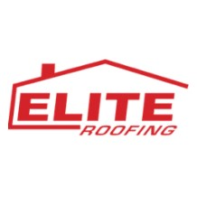 Elite Custom Builders, LLC dba Elite Roofing