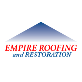 Empire Roofing Systems