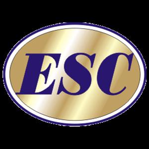 ESC Consultants Inc.
