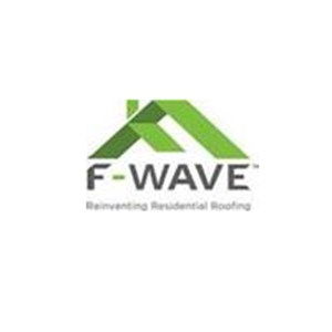 F-Wave Roofing