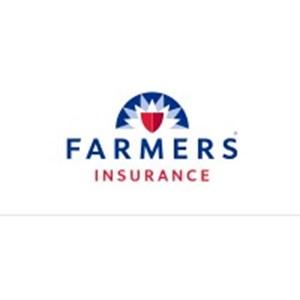 Farmers Insurance Exchange