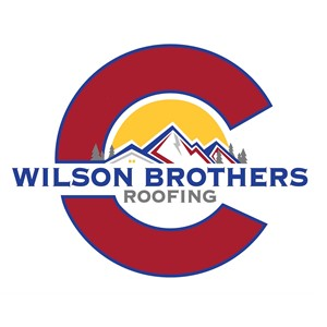 Wilson Brothers, Inc.