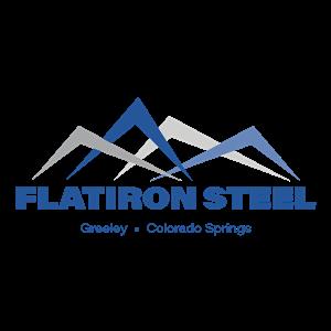 Flatiron Steel
