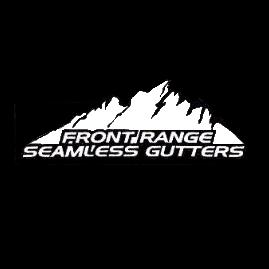 Front Range Seamless Gutter, Inc