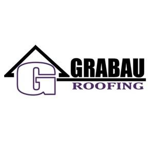 Grabau Roofing, Inc.