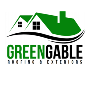 Green Gable Roofing, LLC