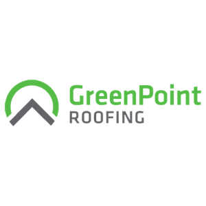 GreenPoint Roofing