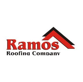 The Ramos Roofing Company