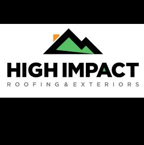 High Impact, LLC