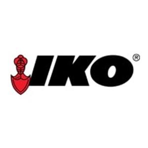 IKO Industries, Inc.