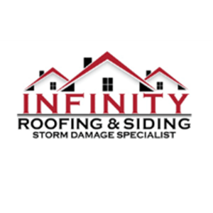 Infinity Roofing & Siding, Inc.
