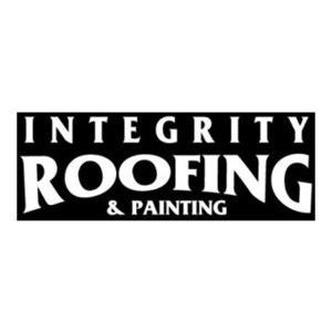 Integrity Roofing & Painting, LLC