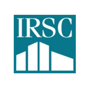 Interstate Roof Systems Consultants, Inc.