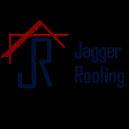 Jagger Enterprises dba Jagger Roofing