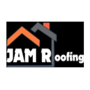 JAM Roofing, Inc.