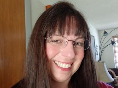 Debbie Hathorne