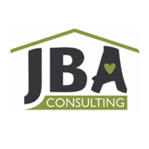 JBA - Roofing & Solar Consulting, LLC