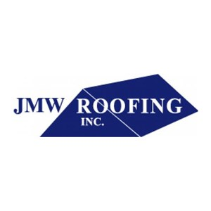 JMW Roofing Inc