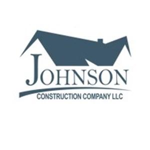 Johnson Construction Company