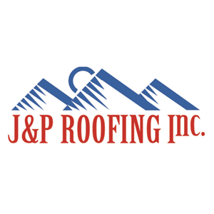J & P Roofing, Inc.