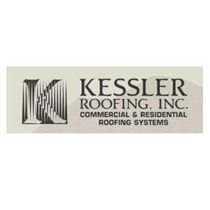 Kessler Roofing, Inc