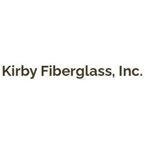 Kirby Fiberglass