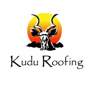 Kudu Roofing, LLC