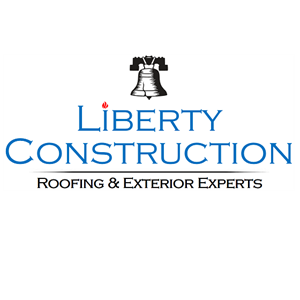 Photo of Liberty Construction