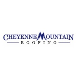 Cheyenne Mountain Roofing, LLC