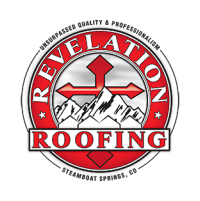 Revelation Roofing of the Rockies