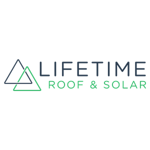 Photo of Lifetime Roof & Solar