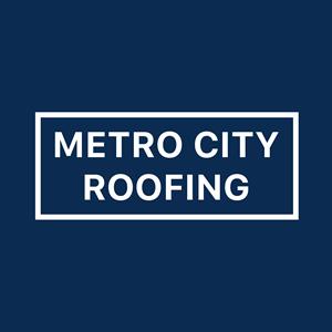 Metro City Roofing