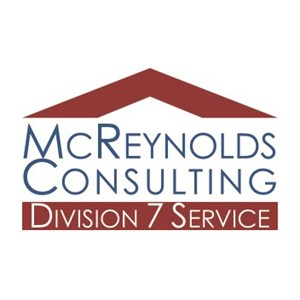 McReynolds Consulting