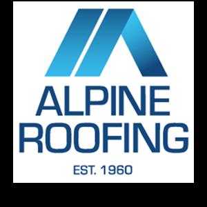 Alpine Roofing Ltd
