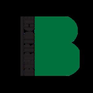 Berridge Manufacturing Co.