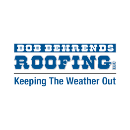 Bob Behrends Roofing, LLC
