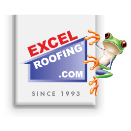 Excel Roofing