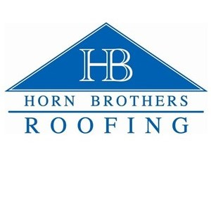 Horn Brothers Roofing, Inc.