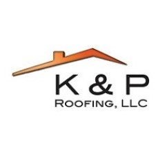 Member Directory - Colorado Roofing Association