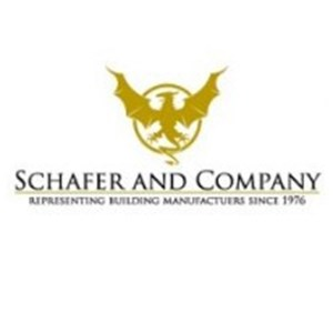 Schafer & Co.