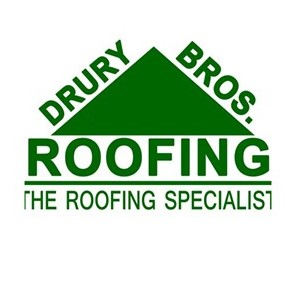 Drury Brothers Roofing Inc.