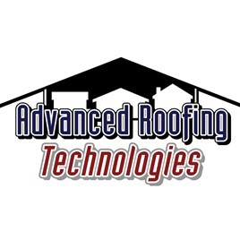 Photo of Advanced Roofing Technologies