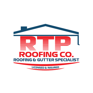 RTP Roofing Co.