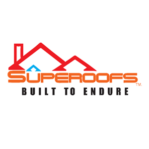 SUPEROOFS