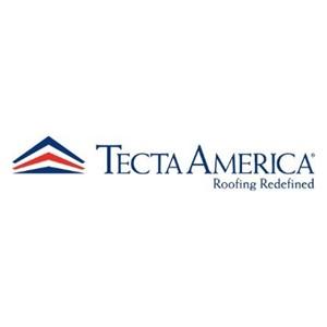 Tecta America-Colorado LLC