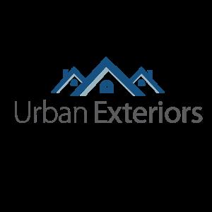 Urban Exteriors LLC