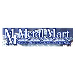 Metal Mart Colorado